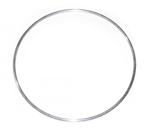 Firetoys Isolation Ring