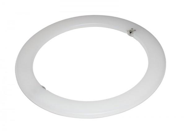 FAZE Leucht-Ring