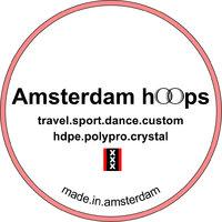 Amsterdam hOOps