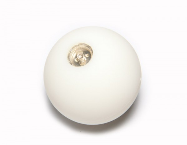 FAZE LED Ball 150 g / 70 mm