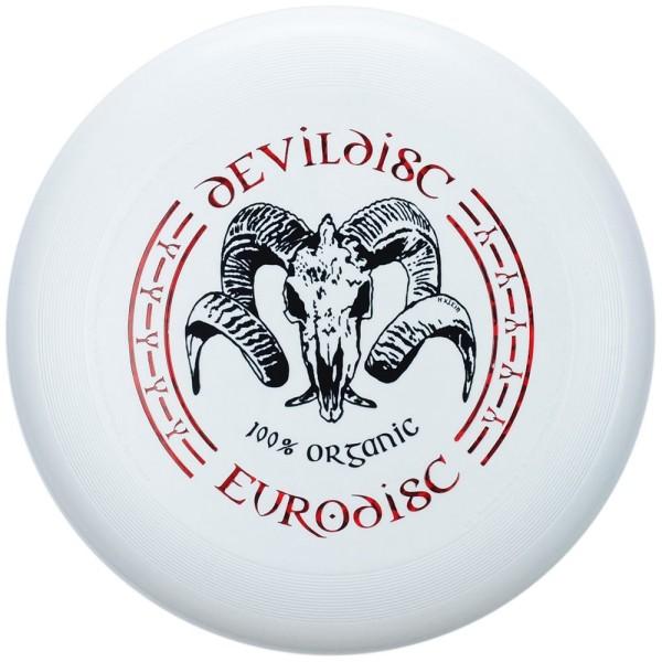 Discraft Devildisc