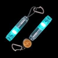 flowtoys capsule light 2.0 remote w/loop