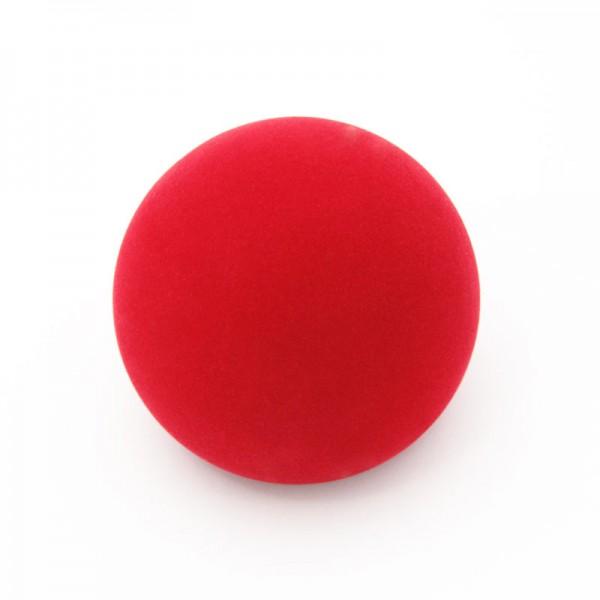 PLAY Velvet-Kontakt 100 mm, 260 gr