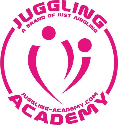 juggling-academy-logo-500V0KF4coyM9ndg
