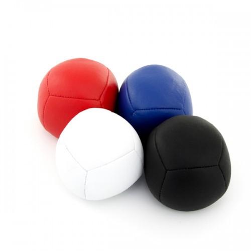 Juggle Dream Sport-Pro 110 g