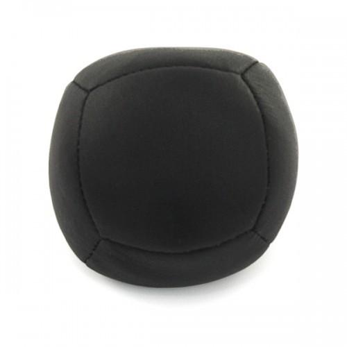 Juggle Dream Sport-Pro 130 g
