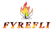 FyreFli Ltd.