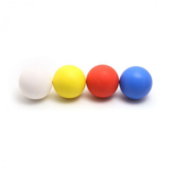 PLAY G Force Bouncing-Ball