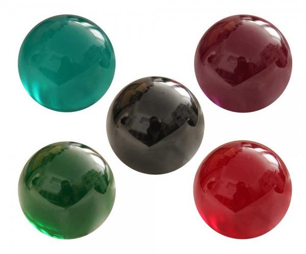 Juggle Dream Acrylball (farbig)