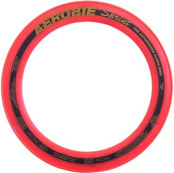 Aerobie Super Ring Pro