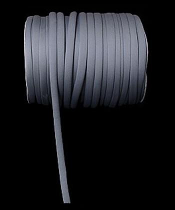 Flowcord (Poi-Schnur)