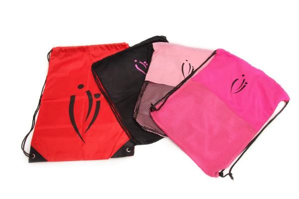JJ Tasche für Bälle und Keulen