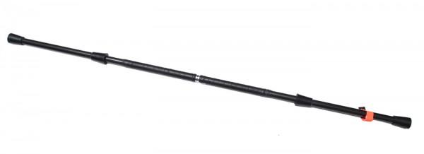 Acro Stab (Gora)